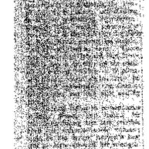 1882KS-State-Parsons_Proceedings-21.pdf
