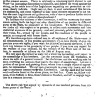 1840 State Convention in Albany NY.compressed.4.pdf