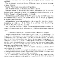 1869 National Convention in Washington DC 28.pdf