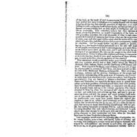 1843NY 35.pdf