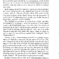 1854 Cleveland OH State Convention 64.pdf