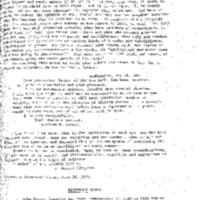 1854.OH-08.24 (8).pdf