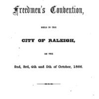 1866NC.1.pdf