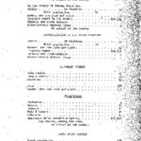 1865CA.15.pdf