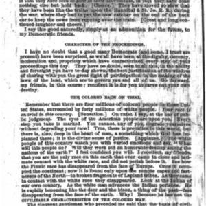1869MN-State-StPaul_Proceedings.23.pdf