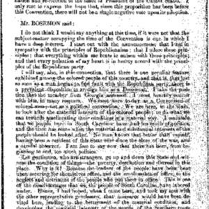 1871SC-Regional-Columbia_Proceedings 40.pdf
