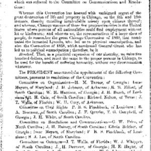 1871SC-Regional-Columbia_Proceedings 15.pdf