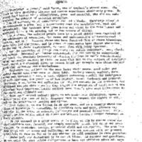 1855CA.18.pdf