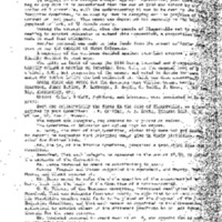 1856CA.15.pdf