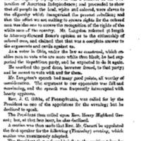 1864NY.15.pdf