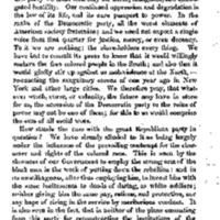 1864NY.48.pdf