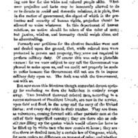 1864NY.54.pdf