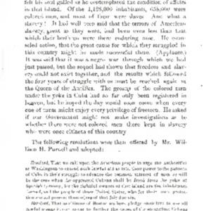 1872NY-Cuba-New-York_Proceedings-page25.pdf