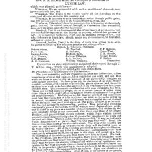 1888GA-proceedings-23.pdf