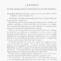1865SC-Charleston.26.pdf