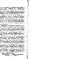 1848OH 19.pdf