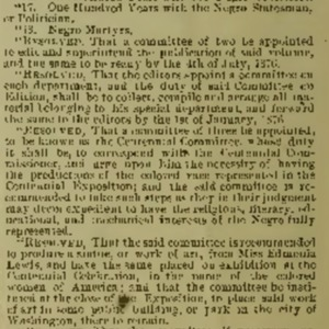 1875OH-State-Newspaper-Cincinnati_TM_copy-page12.pdf