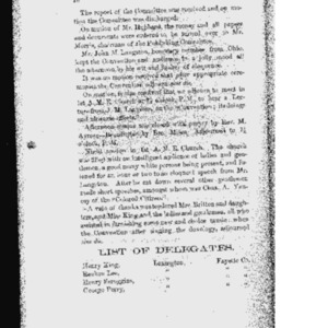 1866 Kentucky State Convention in Lexington.20.pdf