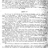 1859MA.13.pdf