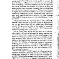 1835PA 25.pdf