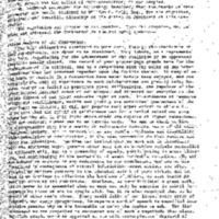 1856CA.32.pdf