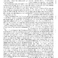 1869 National Convention in Washington DC 53.pdf