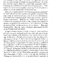 1854 Cleveland OH State Convention 44.pdf