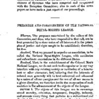 1864NY.34.pdf
