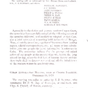 1872NY-Cuba-New-York_Proceedings-page4.pdf
