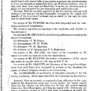 1871SC-Regional-Columbia_Proceedings 31.pdf