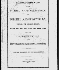 1866 Kentucky State Convention in Lexington.pdf
