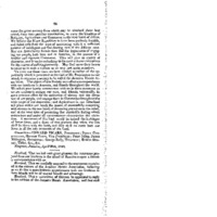 1847NY 23.pdf