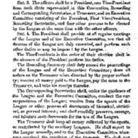 1864NY.35.pdf