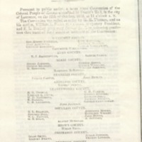 1866 Lawrence KS State Convention.5.pdf