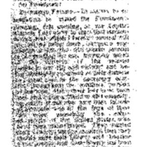 1882KS-State-Parsons_Proceedings-2.pdf