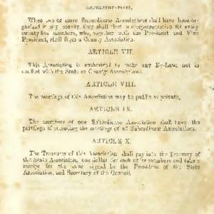 1866GA-State-Augusta_Proceedings_Freedmens-Convention (40).pdf