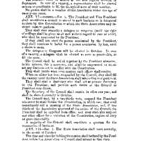 1866 Macon GA State Convention.24.pdf