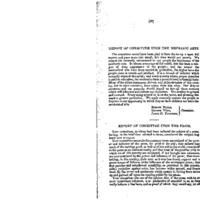 1843NY 27.pdf