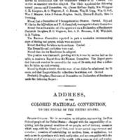 1853NY1of2.6.pdf