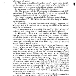 1841ME-State-Portland_Minutes (5).pdf