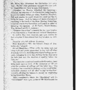 1866 Kentucky State Convention in Lexington.9.pdf