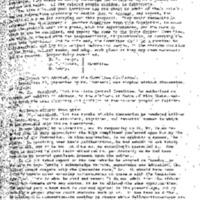 1855CA.16.pdf