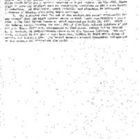 1865OH.12.pdf