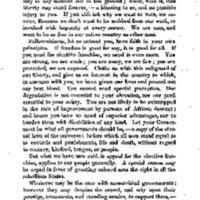 1864NY.58.pdf