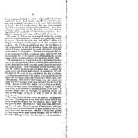 1847NY 25.pdf