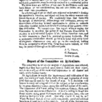 1853 National Convention in Amerstburg ON 16.pdf