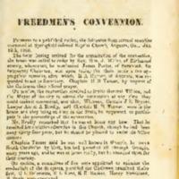 1866 Augusta GA.3.pdf