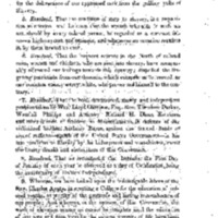 1854 Cleveland OH State Convention 22.pdf