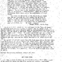 1845NY.5.pdf