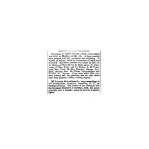 1849.NY.07.05.HUDS.ART.01.pdf